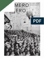 Revista Número Zero