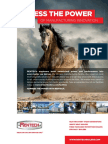 Hydrocarbon Processing July 2015.pdf