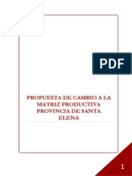 Propuesta Productiva GADPSE FINAL.pdf
