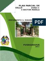 1_DIAGNÓSTICO MANILA.docx