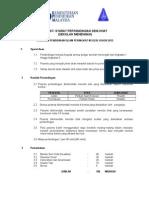 Pertandingan Seni Khat Mtqss Johor 2015-Edit