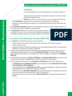 ResumenTema02