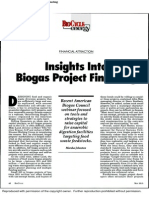 Biogas project finance raising guideline Biocycle_good.pdf