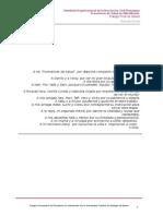 Identidad Organizacional Remanyao- Jóvenes Promotores de Salud by Gabriela Socias