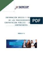 Modulo4-InfoEntidades