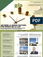 Economista energia 07-06-2015+