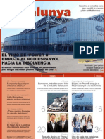 economista catalunya 15-06-2015+