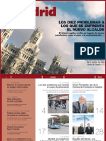 economista madrid 15-06-2015+