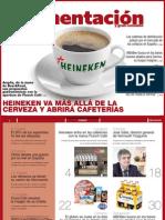 revista alimentacion 22-06-2015+