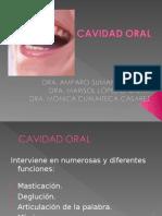 cavidad oral.ppt