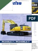 catalogo-excavadoras-hidraulicas-pc340lc-nlc7-komatsu.pdf