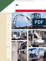 catalogo-mini-excavadoras-tc15-tc16-tc20-tc25-tc29-tc35-tc37-tc48-tc50-terex.pdf