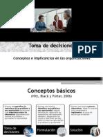 Sesión 30.09-Toma de decisiones.pptx