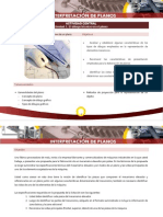 ActividadCentralU finaal.pdf