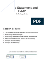 3. Income Statement and GAAP_2015 June