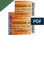MME_Premium_Tickets_Minneapolis_July2015(1).pdf