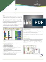 Fundamentals 2012 Petrophysics