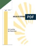 15_12_45_sesion_5 (1).pdf