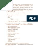 EXAMEN  OPTIMIZACION.doc