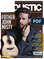 AcousticJuly2015.pdf