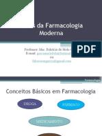Bases da Farmacologia.pdf