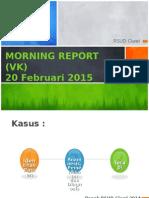 MR VK 2015-02-20