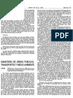 reglamento de seguridad de presas.pdf