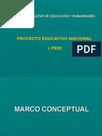 SISTEMA DE ACREDITACION -CALIDAD- EVALUACION.ppt