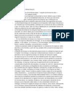 Biodiversidad Ideas Principales