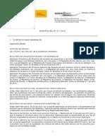 Boletín Oficial de los Ministerios de Hacienda y Administraciones Públicas y de Economía y Competitividad SUMARIO DEL Nº 27/2015