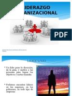 LIDERAZGO_ORGANIZACIONAL[1]