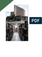 5 Fotos de Las Instituciones de Gobierno