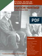 Ohio's Aviation Pioneers