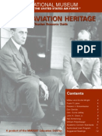 Ohio's Aviation Pioneers