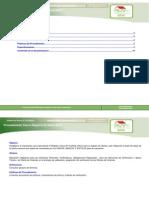PROCEDIMIENTO REGISTRO OFERTA CONJUNTO.pdf