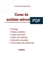 Analisis Estructural Juan Tomas Arcos