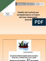 CAPAC.ENERO 2014 RUTAS DE APRENDIZAJE.pdf