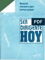 dirigente social CIIDE.pdf