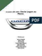 Dacia doc 1