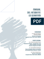 Manual Geriatria 1