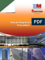 guia-de-integracion-solar-fotovoltaica(1).pdf