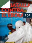 Artículo-3 Ébola