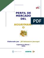 info AGUAYMANTO.desbloqueado.doc