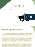 Psicodrama.pptx