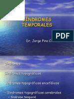 SÍNDROMES TEMPORALES.ppt