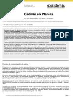 409-785-1-SM.pdf