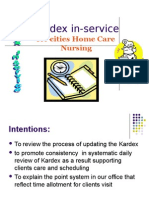 kardex in-service pp