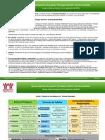 Manual+explicativo+Vida+Integral+Infonavit_2013[1] Copy.pdf