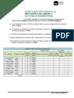 Eva_Distancia_Semana_12_Grp-A.pdf