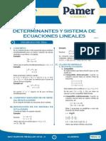 Algebra Sem 12